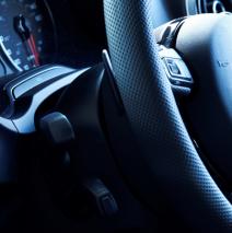 Audi и AT & T вновь стали партнерами