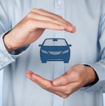 Возможно ли защитить подключенный к сети автомобиль?