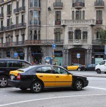 Закажите трансфер из аэропорта Барселоны и отдыхайте сразу после прилёта
